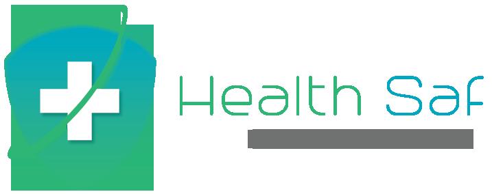 health saf logo
