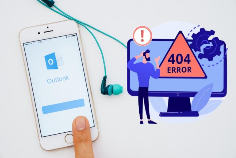 How To Fix [pii_email_a0a3164e6ca02075d826] Error Code 2021?